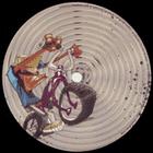 Diskographie 10