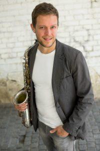 improvisieren-lernen-tübingen-joachim-staudt-saxophon