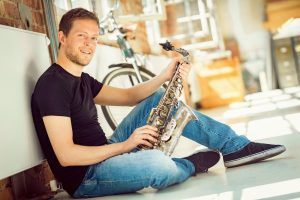 joachim-staudt-saxophon-tübingen