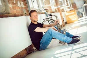 saxophon-lernen-online-joachim-staudt