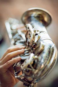 saxophon-lernen-tuebingen-joachim-staudt-saxophonlehrer