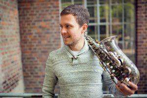 saxophonunterricht-tübingen-joachim-staudt-saxophon-unterricht